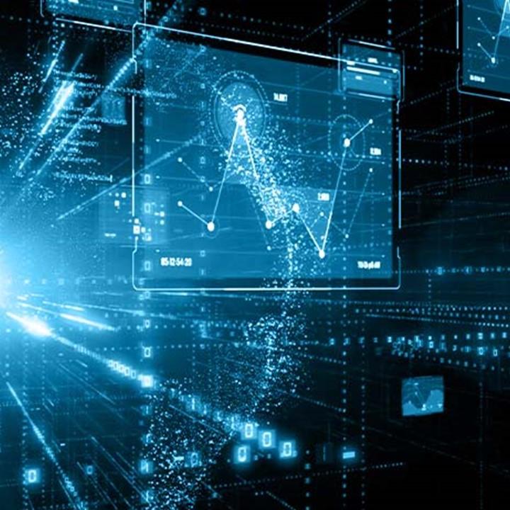 Digitalização do setor privado