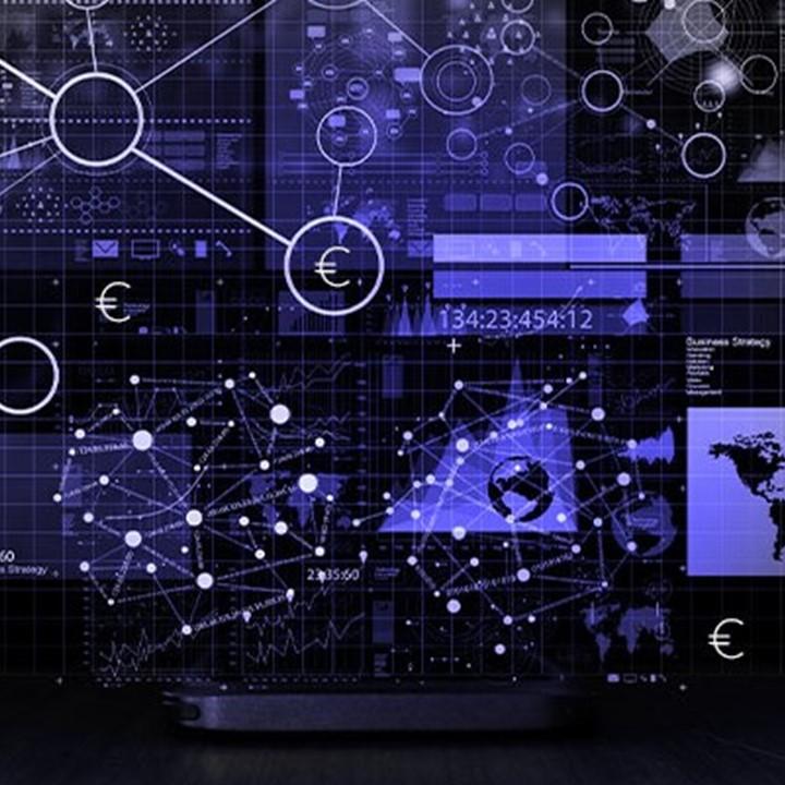 Data Monetization Management