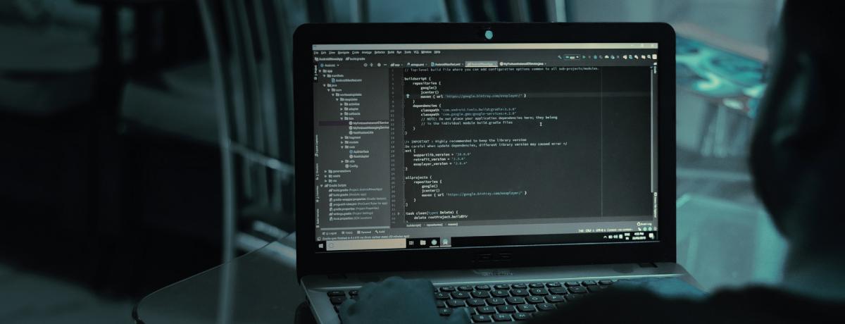 Low Code: Eliminar barreiras ao acesso à programação