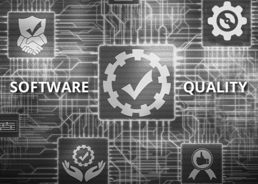 Software Quality:  a importancia da qualidade em software