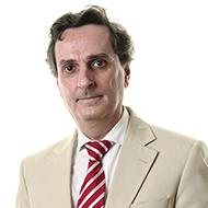 Pedro Ramos Costa
