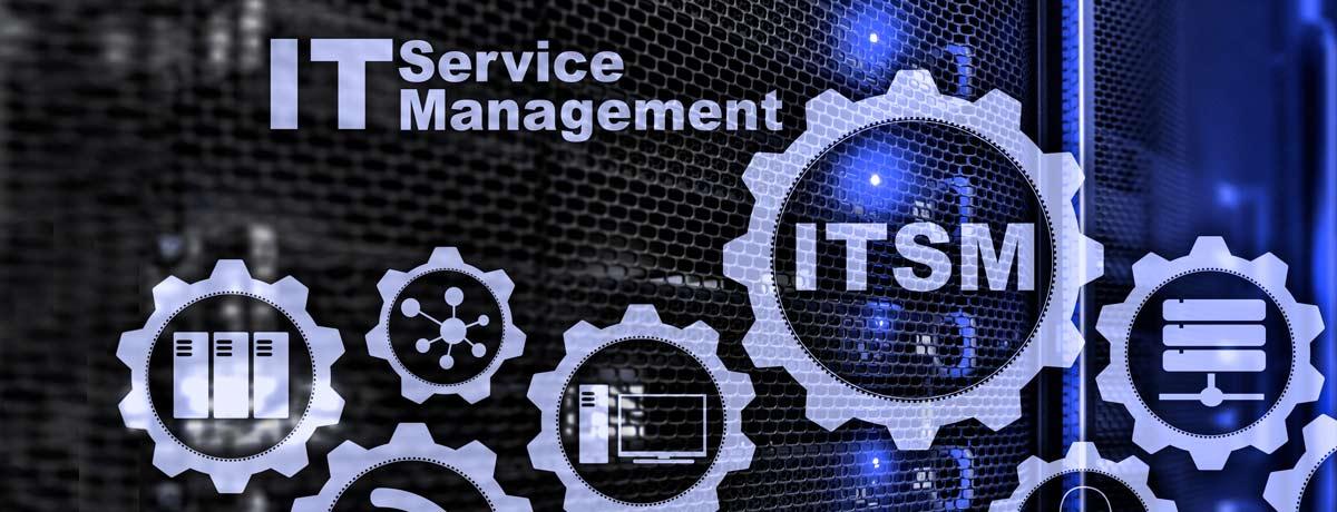 it_service