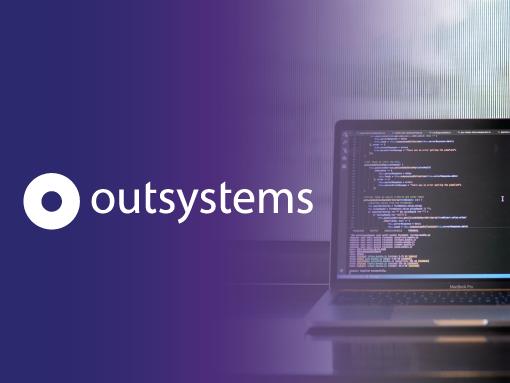 outsystems parceria espanha