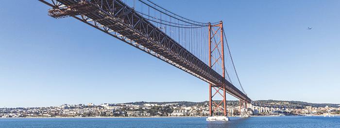 Lisboa_foto