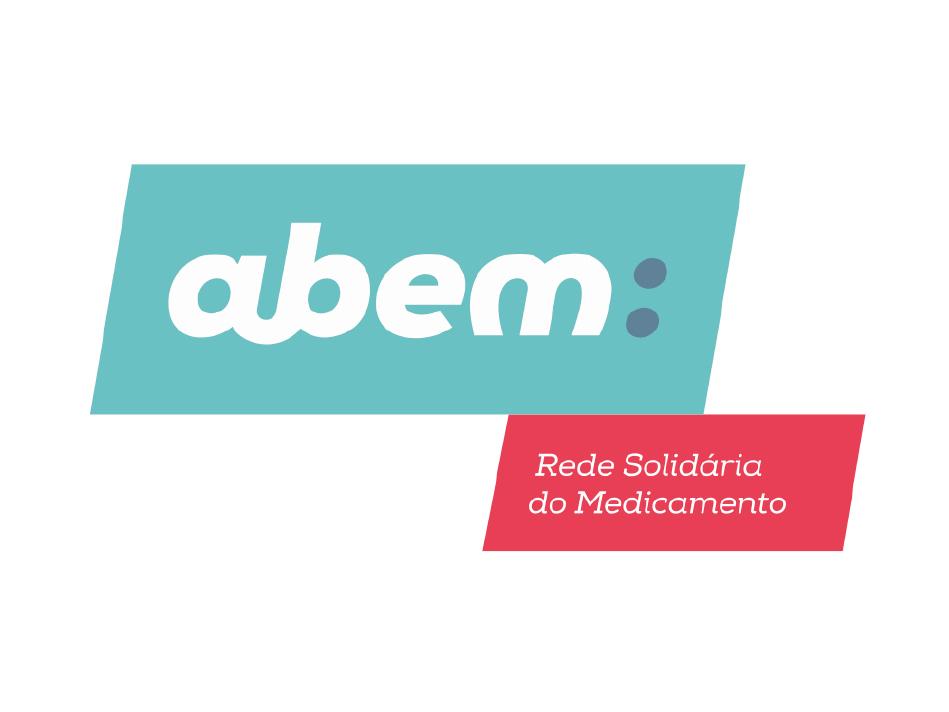 abem-foto